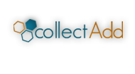 Logo | collect Add