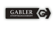 Logo | Gabler Eventmanagement